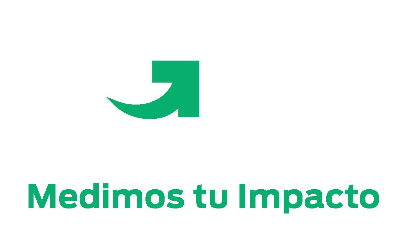 Eges Consultoría