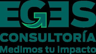 logo-eges-green